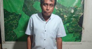 Desa Rano Kab.Donggala Memiliki Potensi Kuat Pengembangan Ikan Sidat