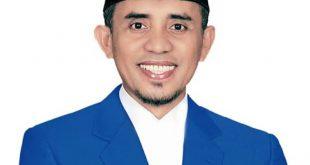 Anwar Hafid, Peringati HUT Dua Dekade Partai Demokrat Himbau Kader Lebih Dekat Dengan Rakyat