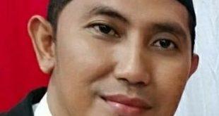 Muhammad Saleh, Perlu Percepatan Penanganan Covid 19 Terkait Zona Merah Di Tolitoli